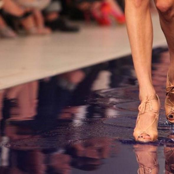 fashionweek catwalk 02