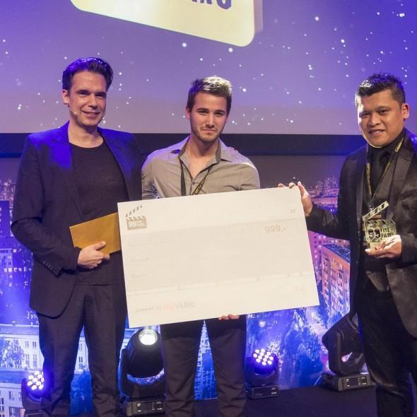 Gewinner(2) - Kopie
