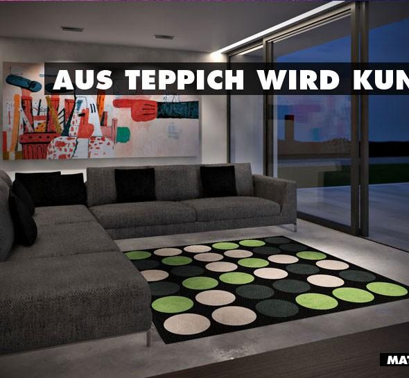 matness_home_aus-teppich-wird-kunst_010_798x545