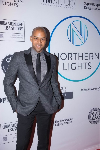 northernlights actors q-hotel 07