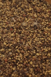 spices_0004
