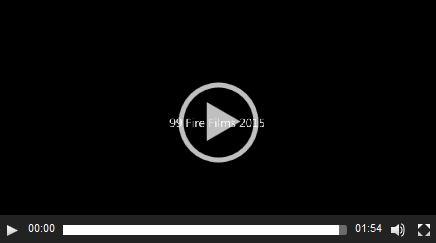 videoimage