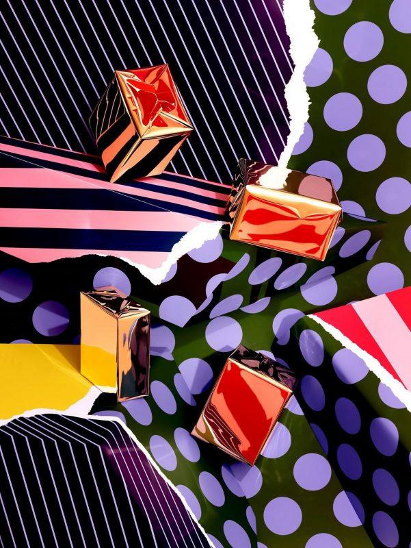 bikini-berlin_weihnachten_geschenkpapier_01_bildgroesse-aendern